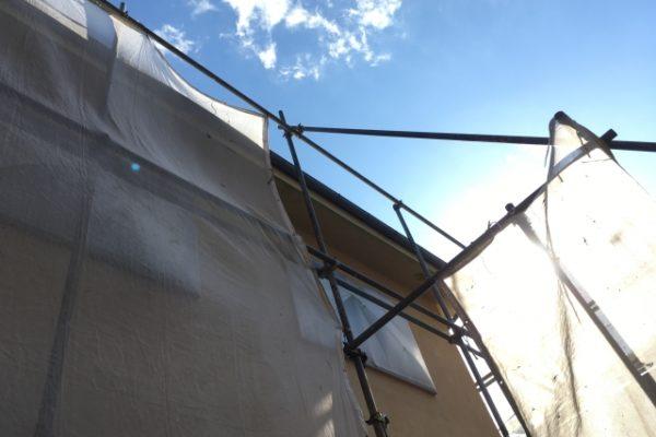 長野市 外壁塗装を行う前の塗料選びについて