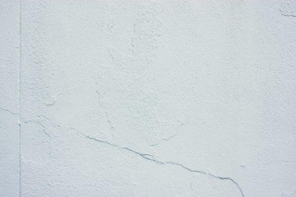 長野市外壁クラック補修業者